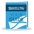 Rooftec Free Guide